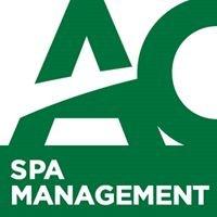 Algonquin College Spa Management Program