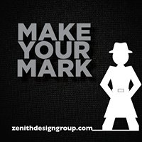 Zenith Design Group, Inc.