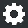 Engines of Creation Web Design & SEO