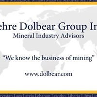 Behre Dolbear Group Inc.