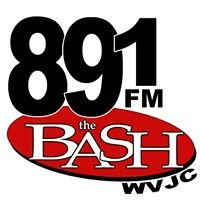 89.1 The Bash