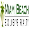Miami Beach Exclusive Realty
