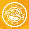 Viva Australia