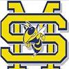 St. Martin Attendance Center