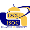 DCU Islamic Society