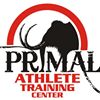 Primal Athlete Training Center