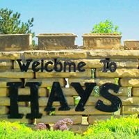Hays, KS Real Estate Community