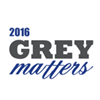 Grey Matters Conference