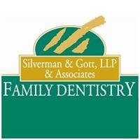 NY Family Dentistry