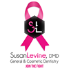 Dr. Susan Levine General & Cosmetic Dentistry
