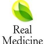 Real Medicine Clinic