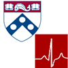 University of Pennsylvania Emergency Medicine Residency