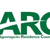 Algonquin Residence Council