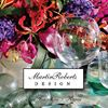MartinRoberts Design - Floral and Event Decor