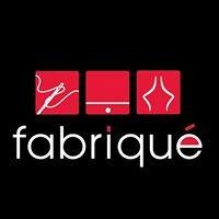 Fabrique Window Fashions