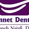 Bluebonnet Dental Care
