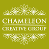 Chameleon Creative Group