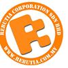 Rebutia Corporation Sdn Bhd