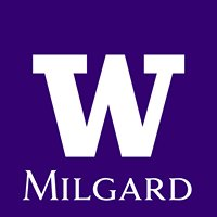 Milgard School of Business