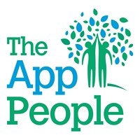 The App People