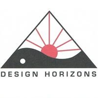 Design Horizons