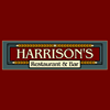 Harrison's Restaurant and Bar