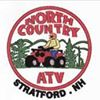 North Country ATV