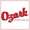 Ozark Motor Lines, Inc