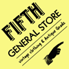 FIFTH General Store