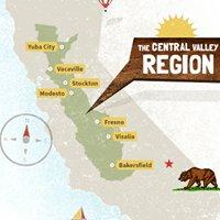 Principal Financial Group Central California