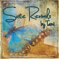 Suite Revivals by Tami