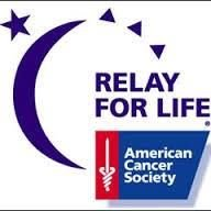 Relay For Life of Galt