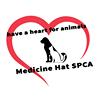 Medicine Hat SPCA