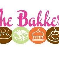 The Bakkerij