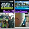 Hinesglow Entertainment LLC