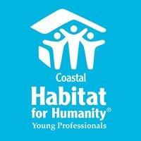 Coastal Habitat Young Professionals