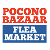 Pocono Bazaar Marketplace - Marshalls Creek Flea Market