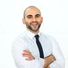 Dr. Yashar Khosroshahi, ND, ACC