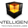 Intelligent Technologies Labs (ITL)