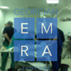 Georgian Emergency Medicine Residents Association Journal