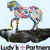 Ludvik + Partners thumb