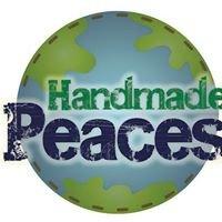 Handmade Peaces