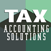 Dolores Sheets Accounting & Tax Specialist