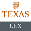 University Extension (UEX) – The University of Texas at Austin