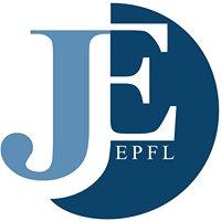 Junior Entreprise EPFL