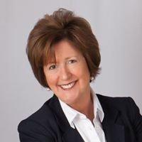 Linda Bohne Real Estate