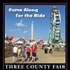 Three County Fair