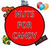 Nuts For Candy