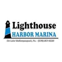 Lighthouse Harbor Marina
