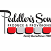 Peddler's Son Produce